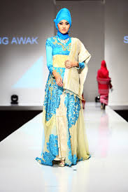 wedding dress batik muslim proposals wedding dreams come true islamic wedding