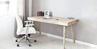 sedie da scrivania per bambini sedia girevole comodit罌 ed stile dalani e ora westwing