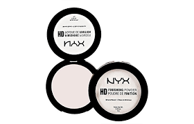 Makeup Nyx 20 bestselling nyx cosmetics and makeup products reviews 2018