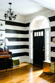 Home Decor Fabric Australia Black And White Striped Home Decor Lighting A Archive