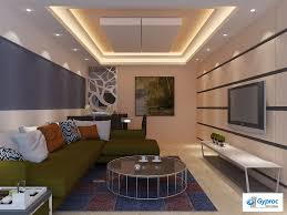 wonderful designs that make your house beautiful to know more