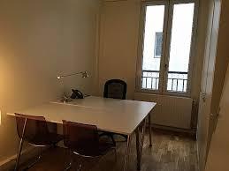 bureau à louer à bureau bureau a louer montreal beautiful bureau a louer of