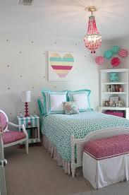 chambre baroque fille la chambre moderne ado 61 intérieurs pour filles et pour garçons