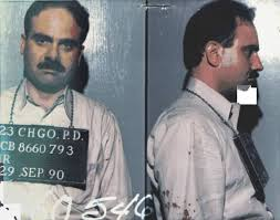 Seeking Chicago Chicago Sun Times Brown An Alderman The Mob And An Sro