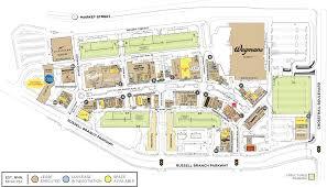 Waterfront Key Floor Plan by Leesburg Va Village At Leesburg Retail Space For Lease Klnb