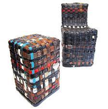 Armchair Philosophy 79 Best Eetkamerstoelen Kunstzinnig Images On Pinterest Chairs