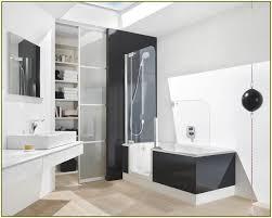 Kohler Bath Shower Combo Awesome 4 Ft Bathtub Shower Combo 50 4 Ft Bathtub Shower Combo