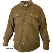 waterfowl u003e clothing u003e waterfowl shirts
