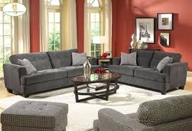 Gray And Red Living Room Ideas by Home Design 93 Glamorous Grey Sofa Living Room Ideass
