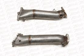 nissan gtr oem parts r35tt com nissan gt r performance parts