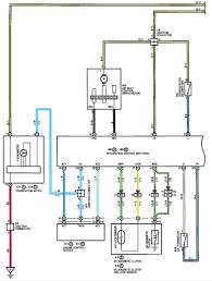 scan0001 with seriesg diagram landcruiser to 100 series wiring