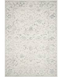 Cream And Black Rugs Don U0027t Miss This Deal Safavieh Carnegie Collection Cng621d Vintage