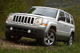 2007 jeep patriot gas mileage used 2013 jeep patriot for sale pricing features edmunds