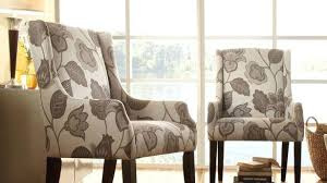 Upholstered Dining Room Chairs With Arms Upholstered Dining Chairs With Arms Amusing Best Dining Room