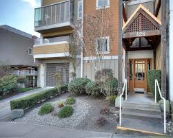 Hello Lover Dt Tacoma Condo With 2 Masters And A 2 Car Garage
