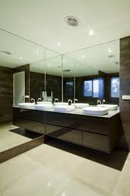 decorating bathrooms ideas 97 stylish truly masculine bathroom décor ideas digsdigs