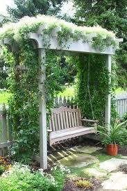 19724 best backyard gardening images on pinterest gardening