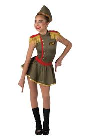 quality halloween costumes for adults 88 best kid dance images on pinterest costume ideas costume