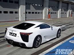 lexus supercar galleries lexus lfa super car exclusive photo u0026 image gallery