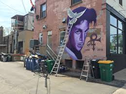 new prince mural in uptown a present to minneapolis local prince mural 3