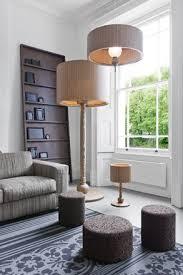Oversized Floor Lamp Tree Xl Floor Lamp U0027 By Moooi Works Alongside Jasper Morrison U0027s