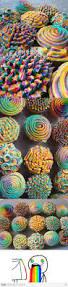best 25 rainbow swirl cake ideas on pinterest how to frost cake