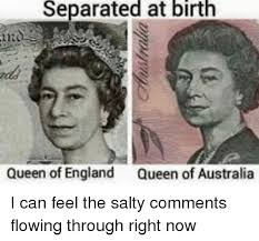 England Memes - 25 best memes about queen of england queen of england memes