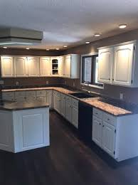 kitchen remodeling reviews pg 1 the home depot