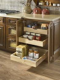 drawers in kitchen cabinets cabinet storage solutions custom kitchen cabinets