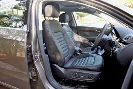 New Passat Interior Volkswagen Passat Pictures See Interior U0026 Exterior Volkswagen