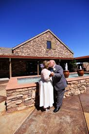 the ranch house wedding venue in whitney ranch rocklin