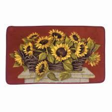 sunflower kitchen ideas cool 48 best of sunflower kitchen decor kitchen design ideas