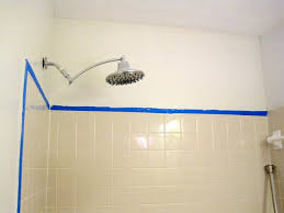 What Kind Of Drywall For Bathroom by How To Fix And Skim Coat Damaged Drywall