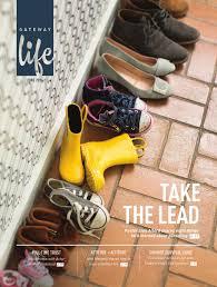 gateway life june 2016 by gateway church issuu