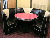 Dining Room Booth Table U2013 Diner Booth U Shaped Dining Booth Medium Image For Corner Booth