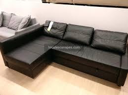 ikea canapé friheten fauteuil d angle ikea canape ikea friheten dangle noir fauteuil