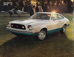 tiffany blue mustang history of the iconic ford mustang muscle car