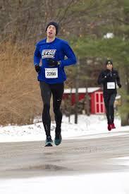 australian shepherd ultra marathon frozen foot race results local sports record eagle com