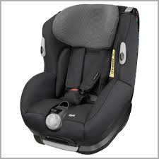 cale bebe siege auto siege cale bebe 965717 siège auto opal bébé confort décoration