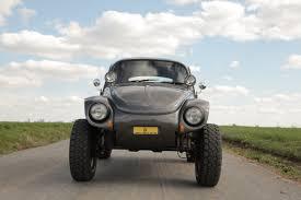 volkswagen beetle front view vwvortex com fs 1977 vw baja bug