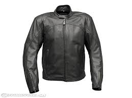 perforated leather motorcycle jacket agv sport pella perforated jacket review motorcycle usa