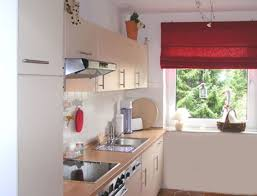 Very Small Kitchen Designs by Some Suggestion Of Very Small Kitchen Decorating Ideas