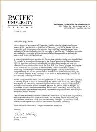 letter recommendation student letter of recommendation
