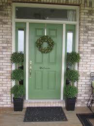 sage green exterior door u2022 exterior doors ideas