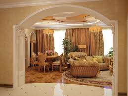 home interior arch design home design inspirations