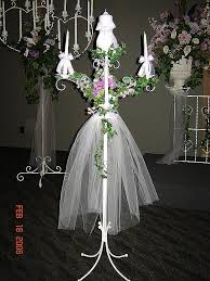 candelabra rentals candle holder wedding unity candle holders simply