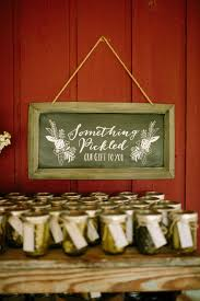 sunflower wedding favors stunning sunflower seed wedding favors gallery styles ideas