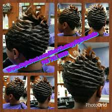 freeze braids hairstyles 133 best hairtherapybydanielle images on pinterest