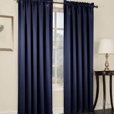 Grey And Blue Curtains Curtains U0026 Drapes You U0027ll Love Wayfair Ca