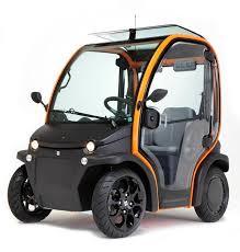 sedia elettrica per disabili microcar elettrica biro ausili per disabili e anziani